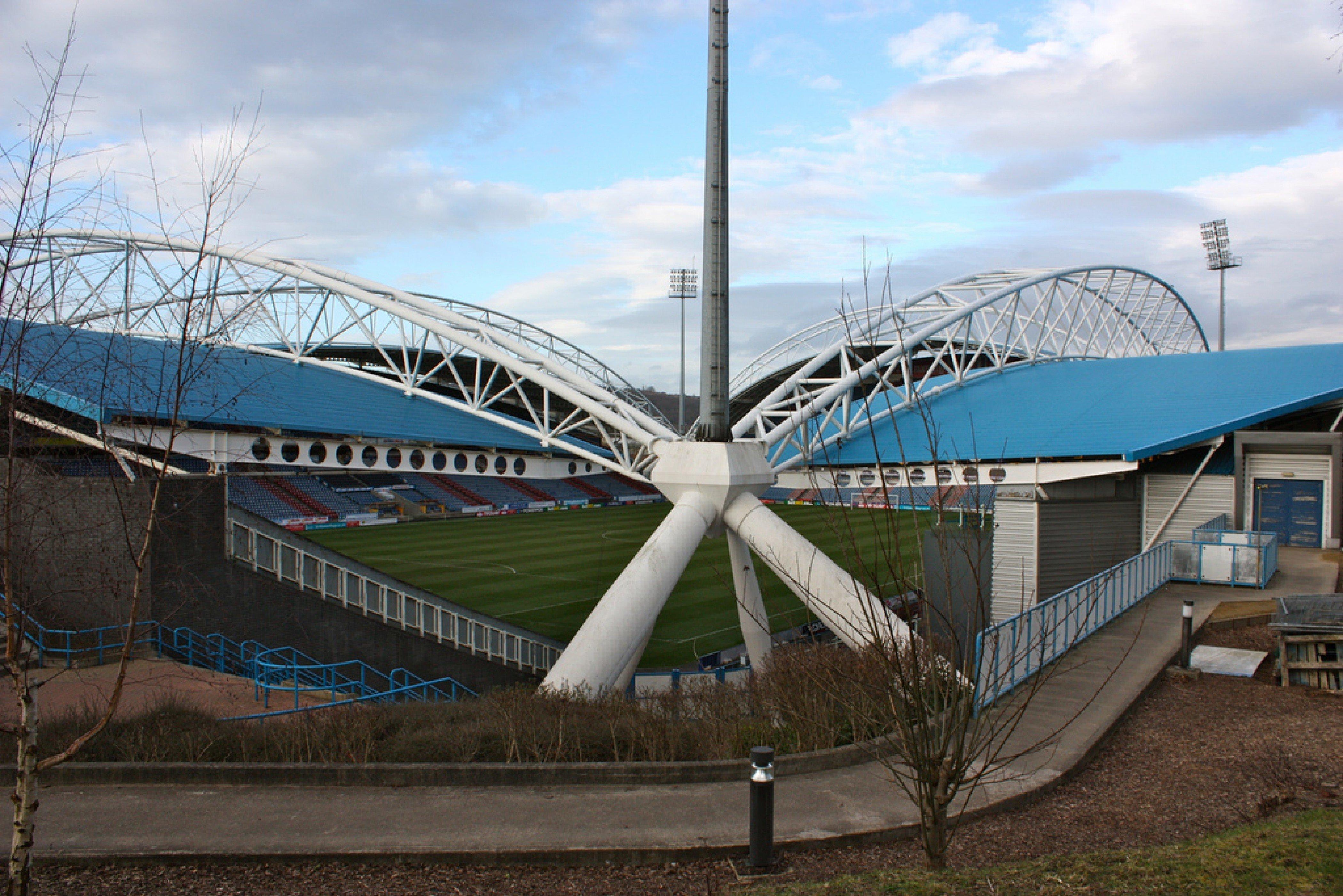 Huddersfield Town vs Crystal Palace Preview: Terriers seek first win after international break