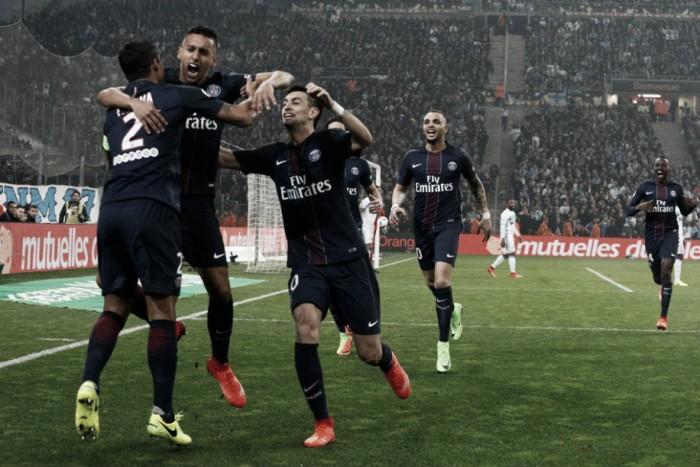 """Previa Niort - PSG: sin relajaciones en un partido """"trampa"""""""