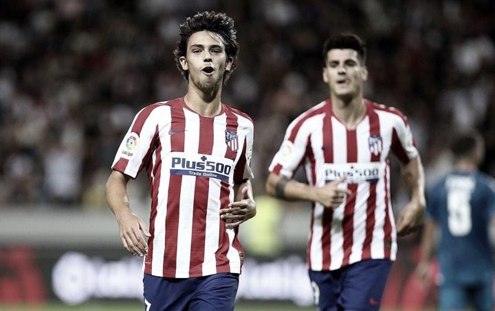 Guia VAVEL La Liga 2019-2020: Atlético de Madrid