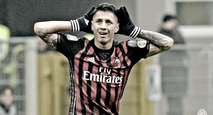 Lapadula Genoa, l'affare con il Milan può saltare!