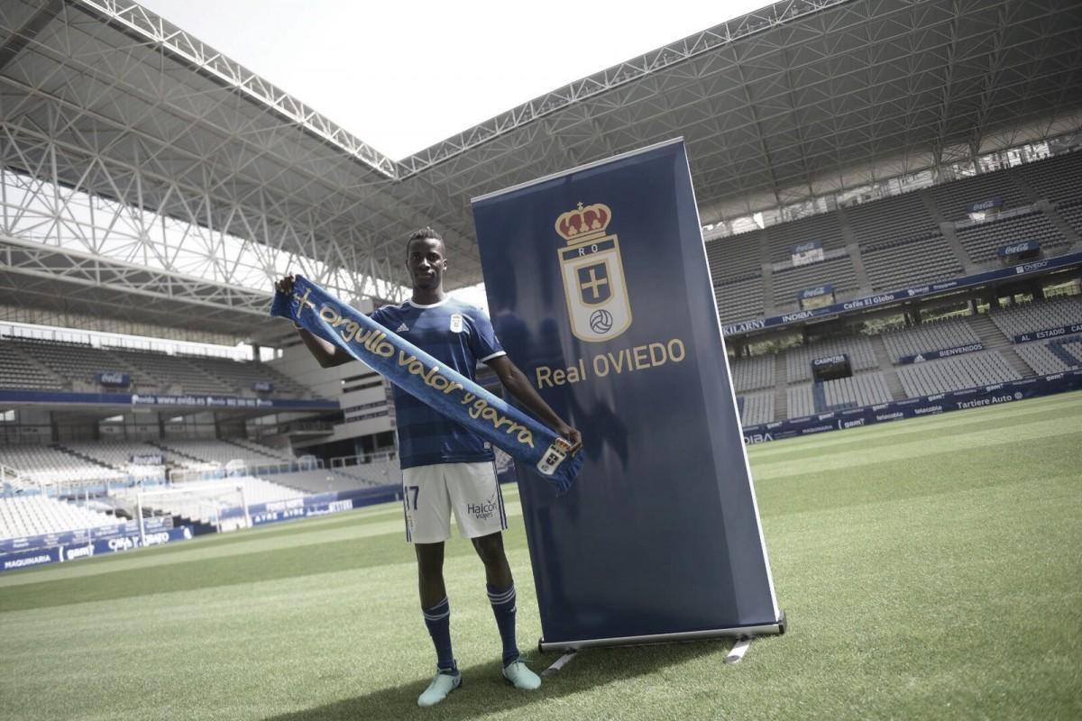 Lunes de actualidad en el Real Oviedo