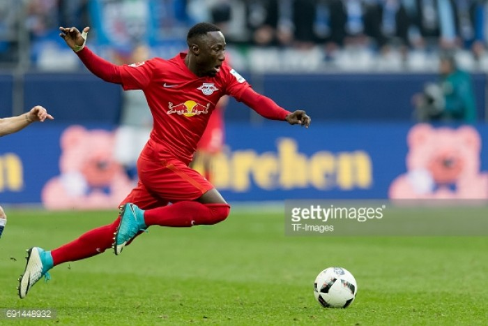 Opinion: Naby Keita is a special talent and Liverpool cannot afford to miss out