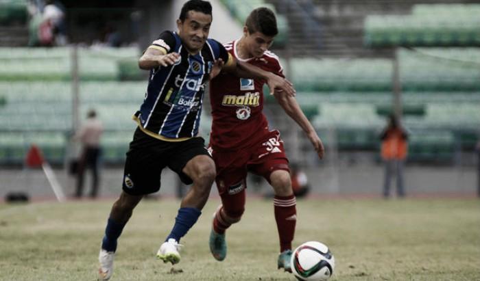 Previa Caracas-Mineros: Avileños y Negriazules disputarán el partido de la jornada