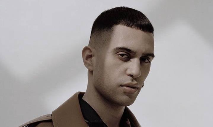 Mahmood regresa con nuevo single