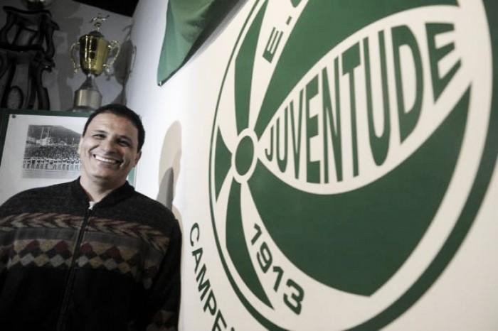 Momentos Celta - Levante: y Brasil no fue la solución