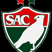 Salgueiro