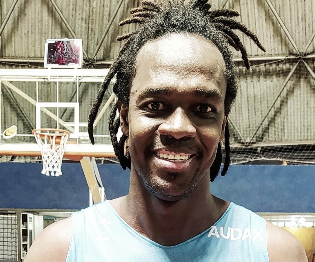 Basket Osasco anuncia contratação do ala-armador Edu Mariano