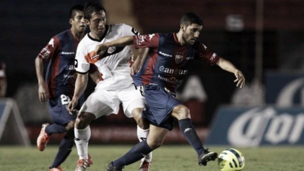 Atlante - Alebrijes: ¿Quién brincará a Semifinales?