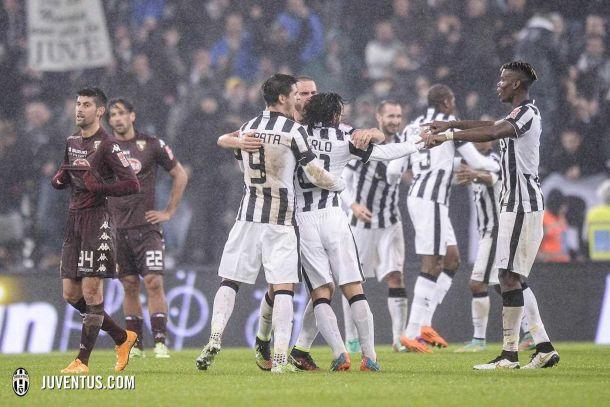 Previa. Jornada 32ª de la Serie A