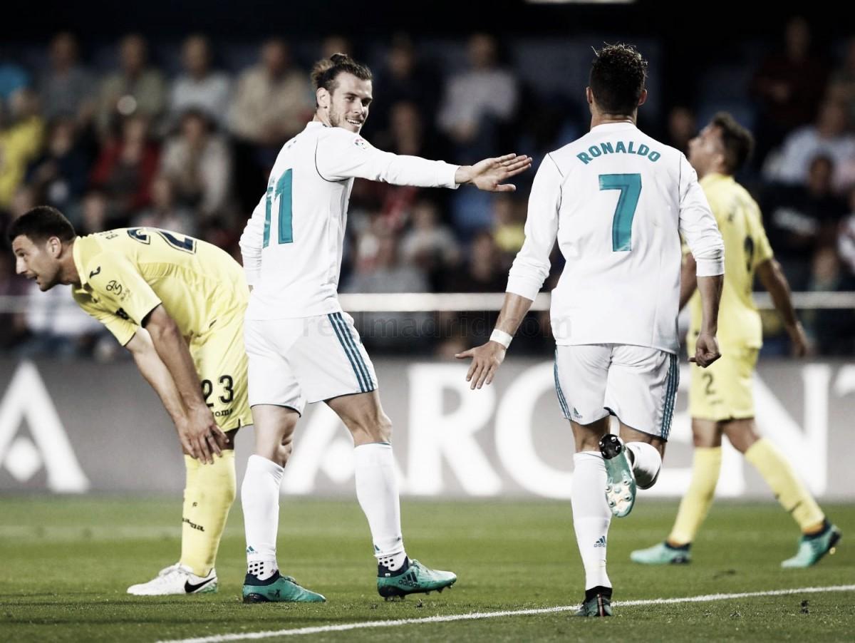 Empresário garante que Juventus será último clube de Cristiano Ronaldo