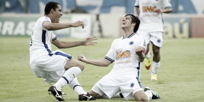 Relembre: cinco clássicos eternos para o torcedor do Cruzeiro