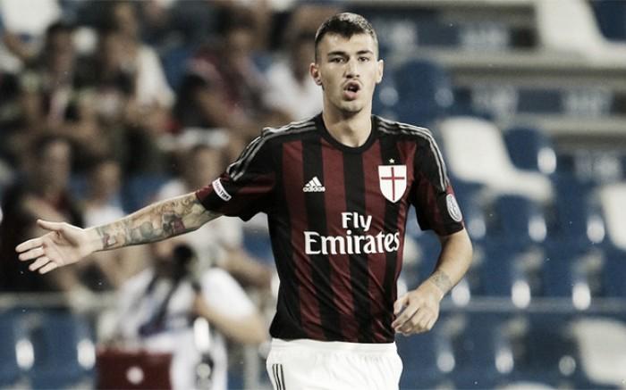 Milan, Romagnoli è incedibile: il club lo ribadisce attraverso un comunicato ufficiale