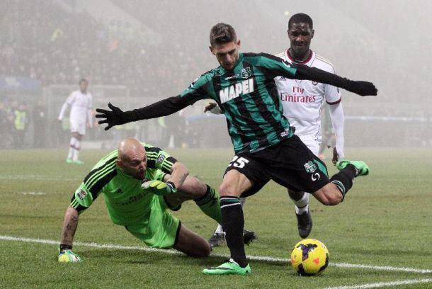 Milan, ultimi novanta minuti di una stagione da dimenticare