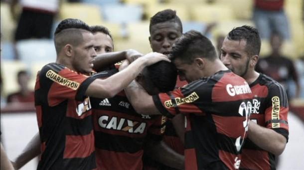 Flamengo completa 120 anos e vence Orlando City em amistoso no Maracanã
