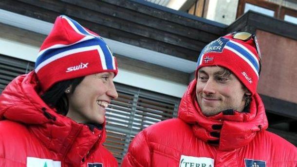 Manque de neige à Oberhof : changement de programme pour le Tour de Ski !