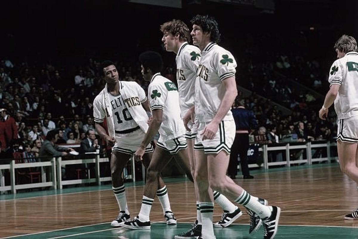 NBA Vintage: la mayor historia jamás contada (Vol. 2) | VAVEL.com