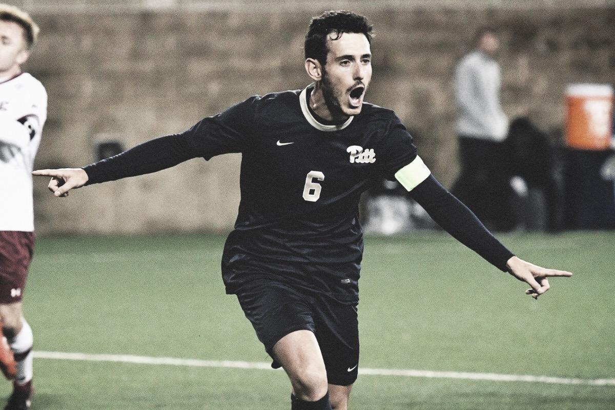 MLS Player Combine 2019, conocemos a Javi Pérez