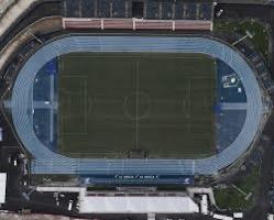 El Levante UD sin estadio para acabar la liga