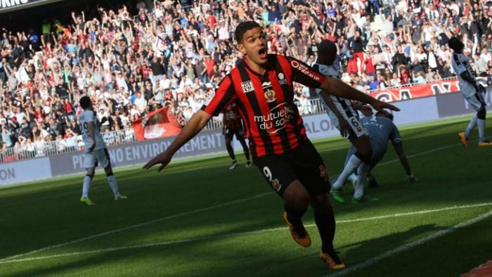 Resumen de la trigésimo tercera jornada de la Ligue 1