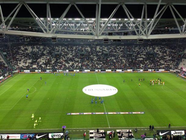Juventus - Sampdoria, le pagelle