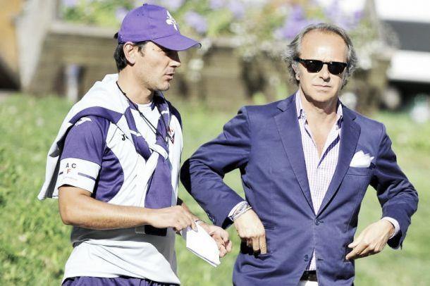 Fiorentina: l'Europa League da difendere ed un occhio all'anno che verrà
