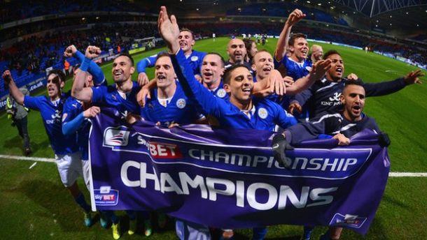 Preview Premier League, ep.2 : il Leicester City