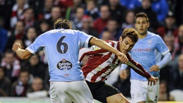 Liga BBVA : Présentation de la journée n°4