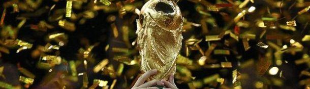The World Cup's forgotten men