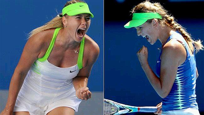 US Open: Nueva York necesita una reina