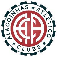Alagoinhas Atlético Clube