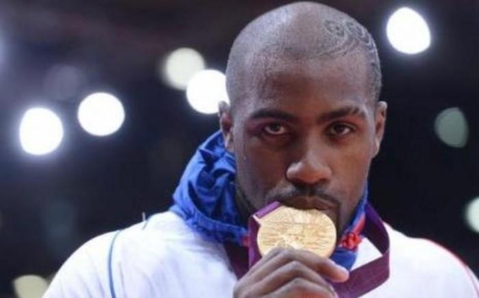 Potentiels médaillés français : qui sont-ils ?