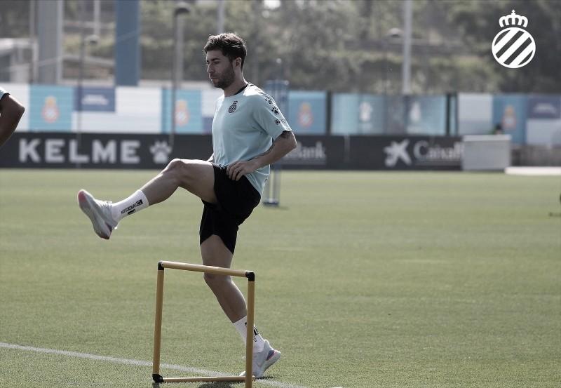 El Espanyol vuelve a la carga