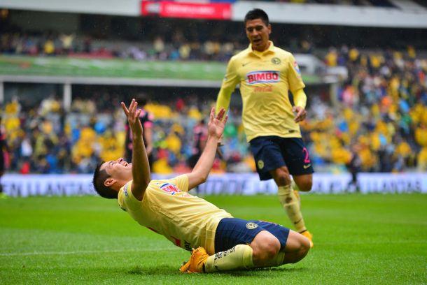 """Pablo Aguilar: """"En el segundo tiempo despertamos"""""""