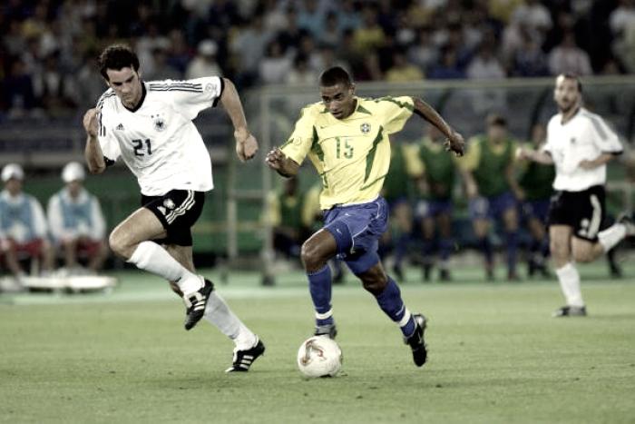 Copinha VAVEL: as grandes revelações do Atlético-PR na história da Copa São Paulo