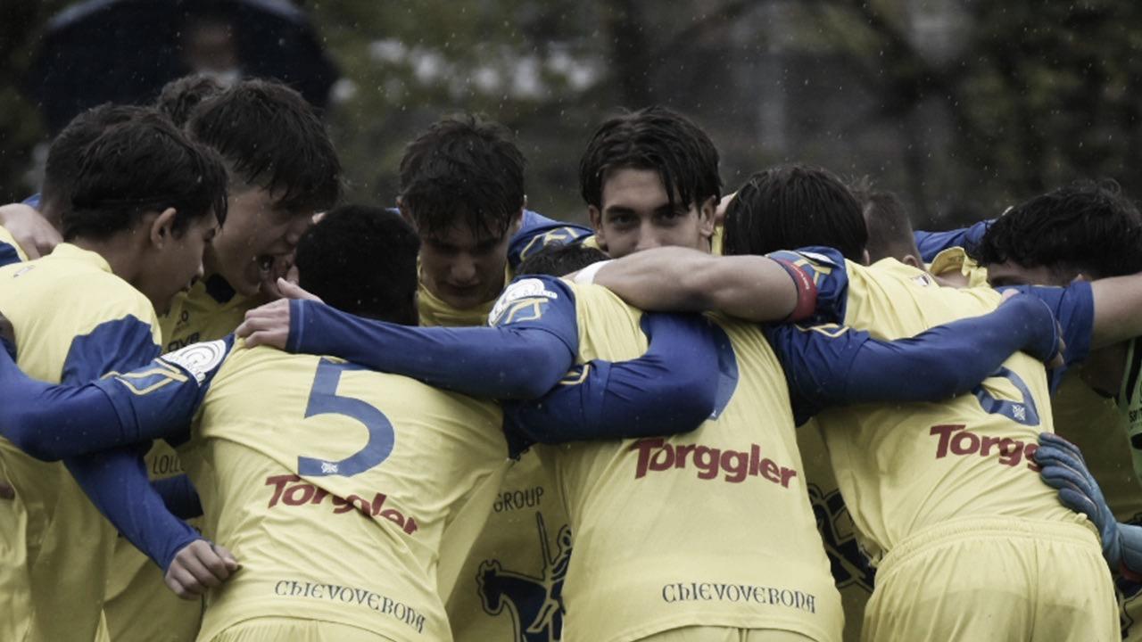 Por acúmulo de dívidas, Chievo Verona é vetado de jogar Serie B italiana