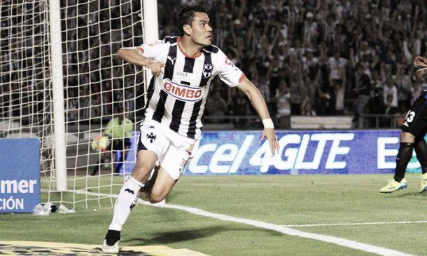 """Pablo Barrera: """"Vamos a ir a Tijuana por los tres puntos"""""""