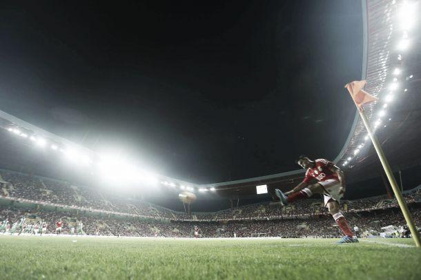 Previa de la primera jornada de Primeira Liga: una carrera de 18