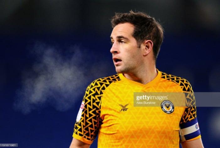 Newport County 2-1 Bradford City: Ex-Bantam Dolan haunts City with double