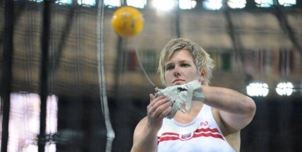 Rio 2016, Atletica: spaziale Wlodarczyk, spettacolo nel martello! Jebet primo oro del Bahrain
