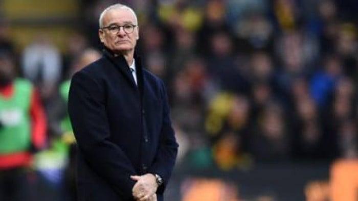 Premier League - Ranieri e Mazzarri non passano: sconfitta per entrambi. Si risolleva il Crystal Palace
