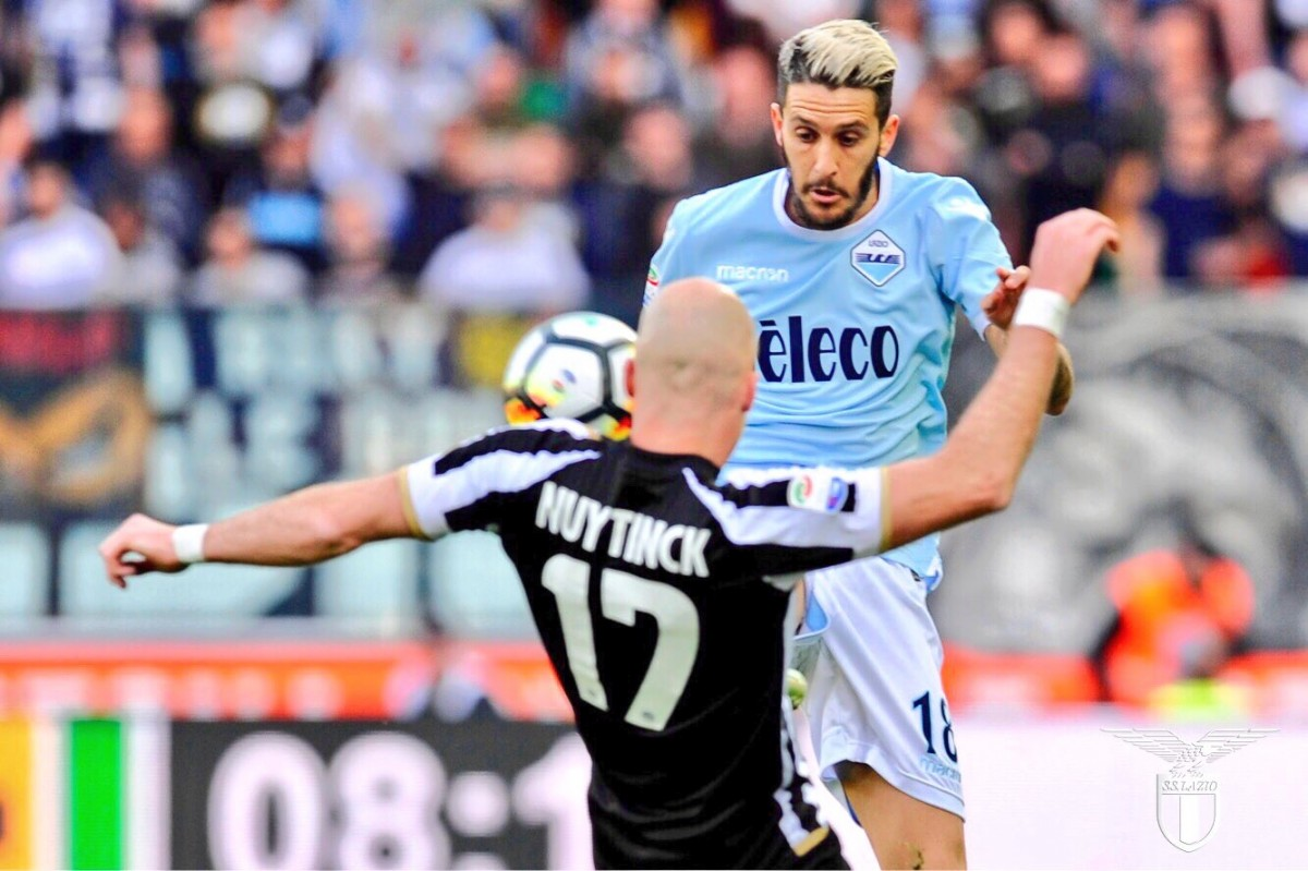 Serie A - Crisi (bianco)nera per l'Udinese, la Lazio ne approfitta: 1-2 alla Dacia Arena
