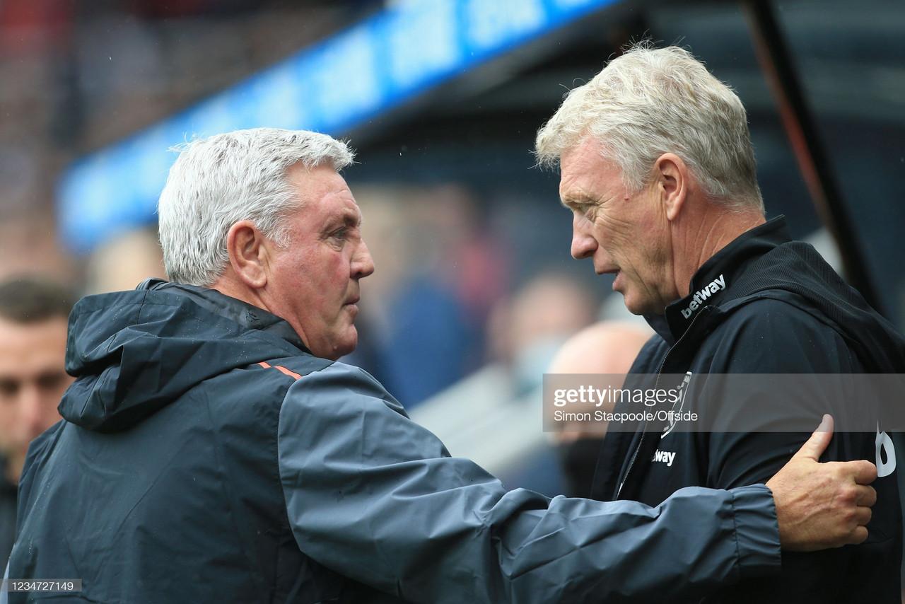 Newcastle United v West Ham United: Match Analysis