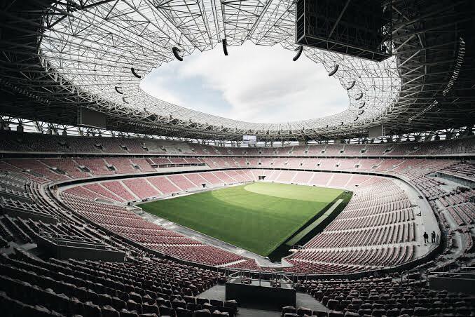 Reunião da UEFA em Amsterdã define sedes para finais e mudanças a partir de 2021