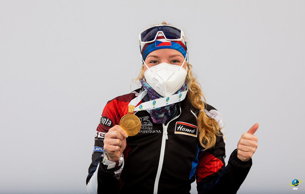 Biathlon Express 8.5