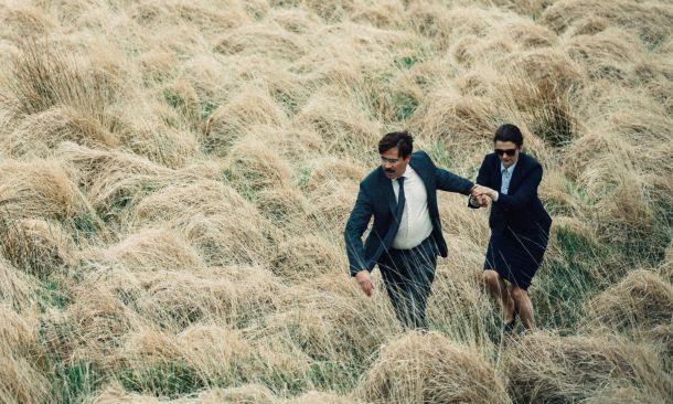 Lanthimos y Sorrentino, favoritos en los Premios de Cine Europeo 2015