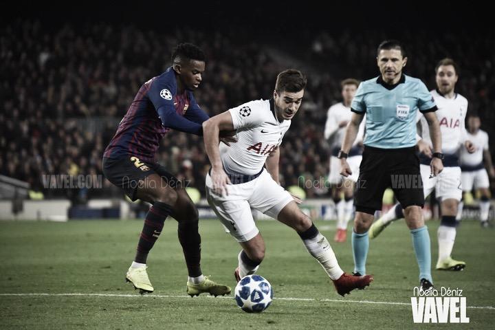 La Holanda de Jasper Cillessen cae ante la Portugal de Nélson Semedo en la final de la UEFA Nations League