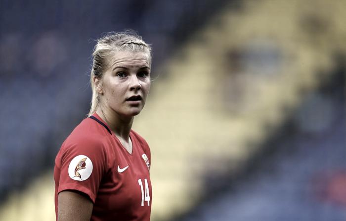 Les Pays-Bas et le Danemark en quarts — Euro féminin