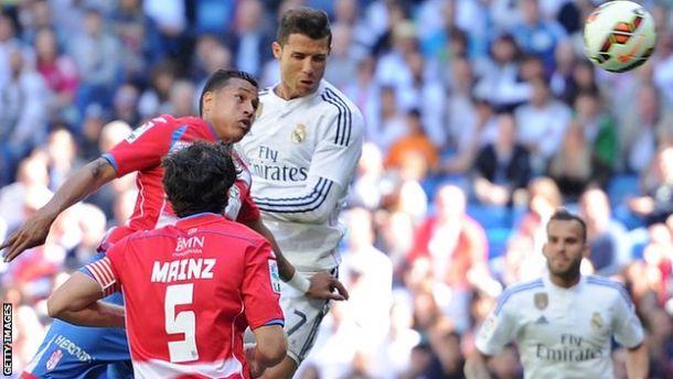 """Real Madrid, Ancelotti: """"Contento della prestazione, adesso si fa sul serio"""""""