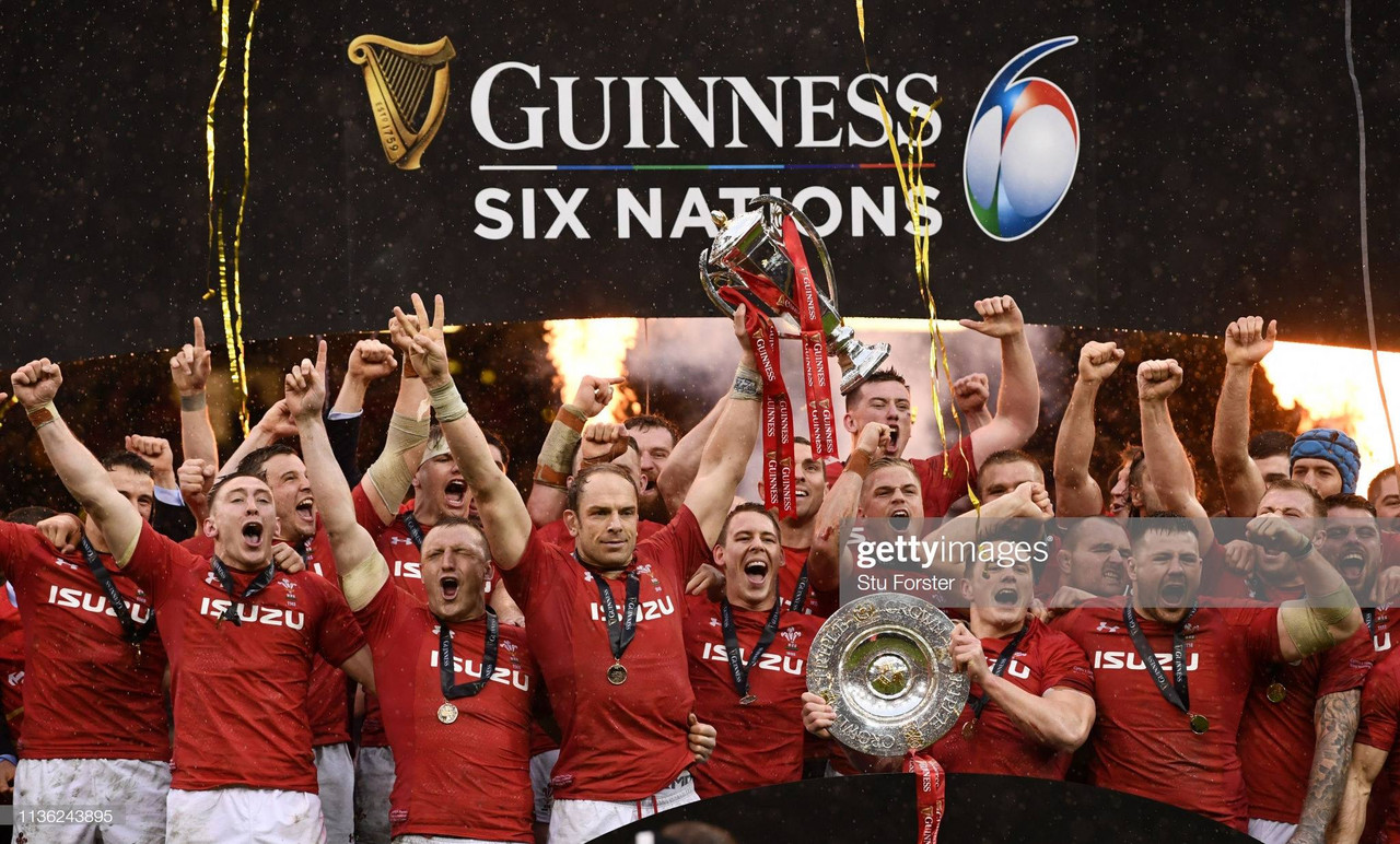 Six Nations Preview: Team by team guide, predicted finishes and ones to watch