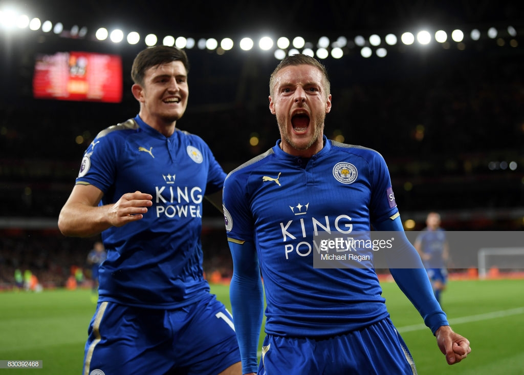 Arsenal vs Leicester City preview: Foxes aim to cause in-form Gunners problems